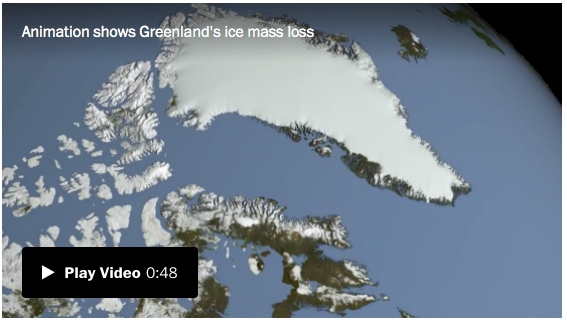 greenland-video